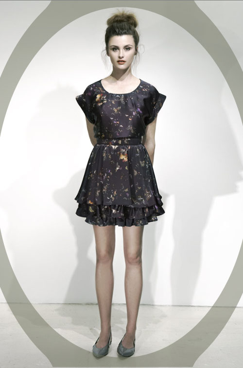 Erdem-collection-resort-2010-e