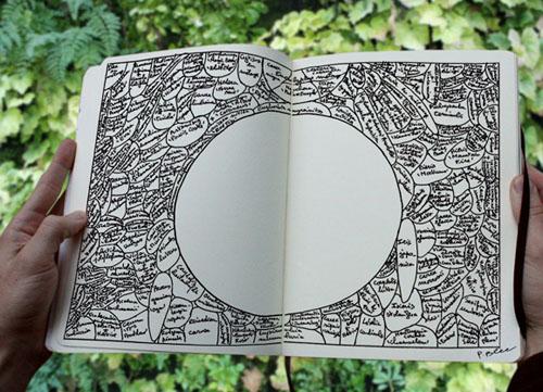 Patrick-blanc-vertical-gardens-2