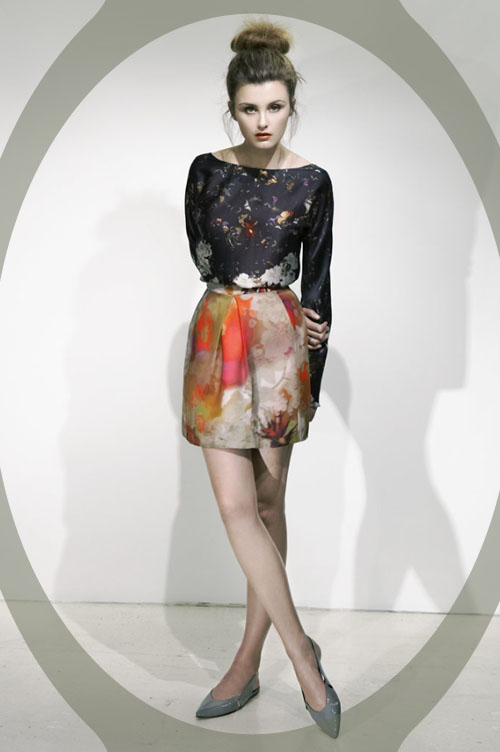 Erdem-collection-resort-2010-b