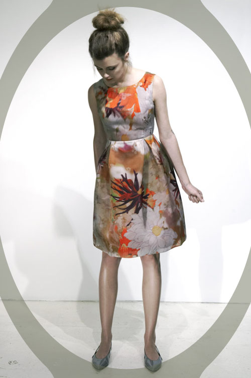 Erdem-collection-resort-2010-d