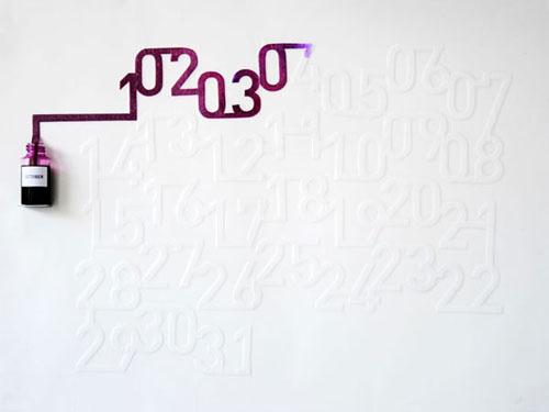 Oscar-diaz-ink-calendar-b