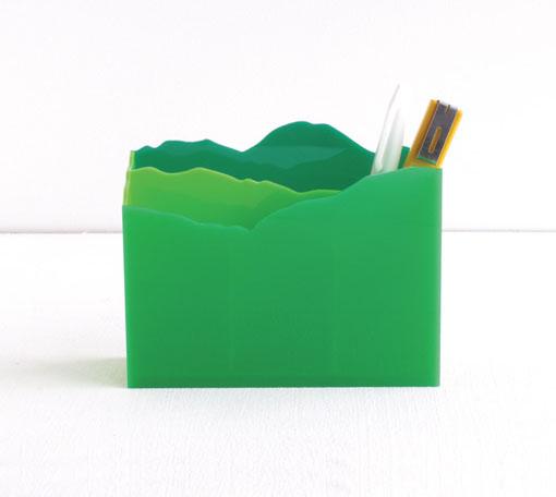 Mass-item-mountain-a