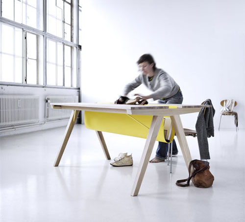 Line-depping-table-b