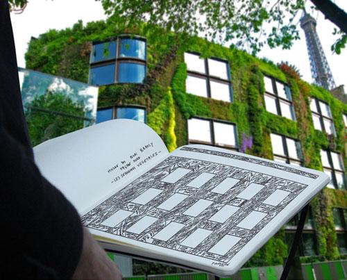 Patrick-blanc-vertical-gardens-1