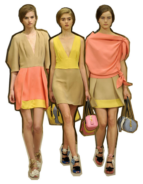 Prada-resort-2010-a