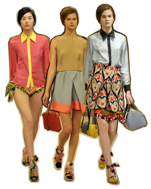Prada-resort-2010-b