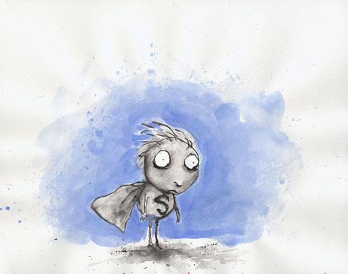Tim-burton-stain-boy