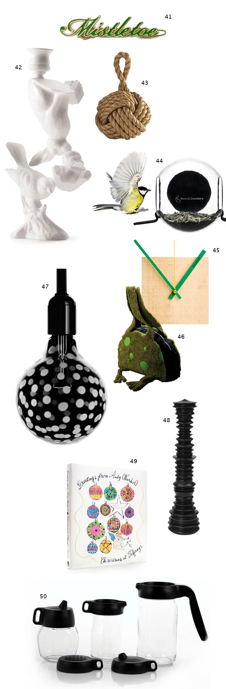 Gift-guide-50-e