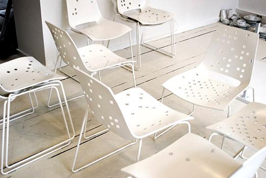Random-chair-a