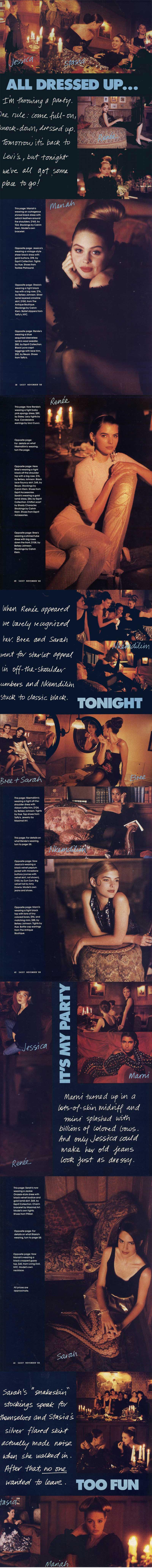 Sassy-november-1988-a
