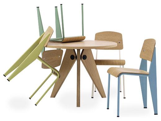 Standard-chair-f