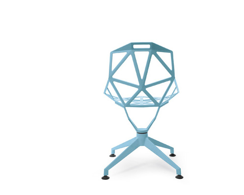 Chair-one-b