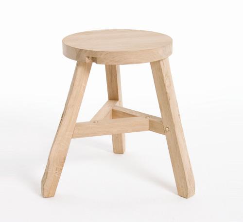Offcut-stool-tom-dixon-d