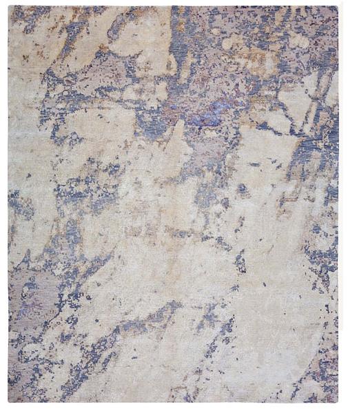 Jan-kath-quartz-rug-a