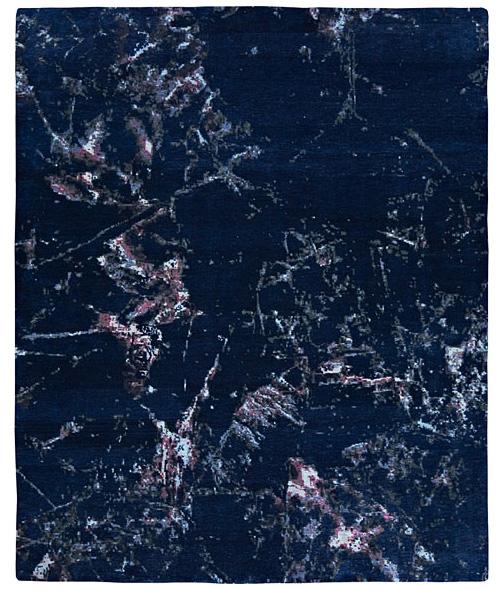Jan-kath-quartz-rug-b