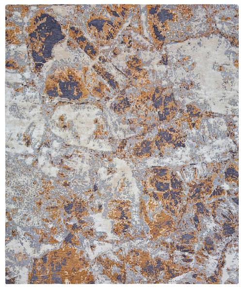 Jan-kath-quartz-rug-c