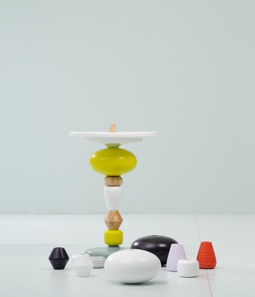 Mia-hamborg-stablebord-table-a