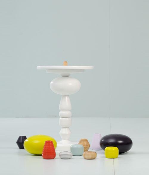 Mia-hamborg-stablebord-table-b