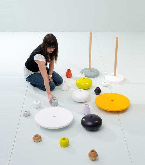 Mia-hamborg-stablebord-table-c