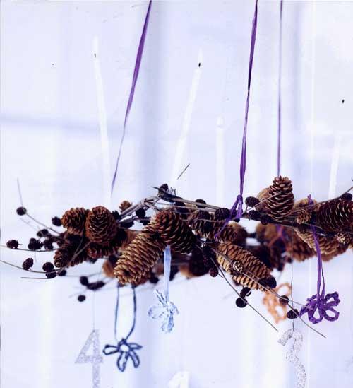 Christmas-inspiration-b