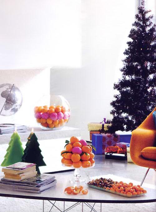 Christmas-inspiration-h