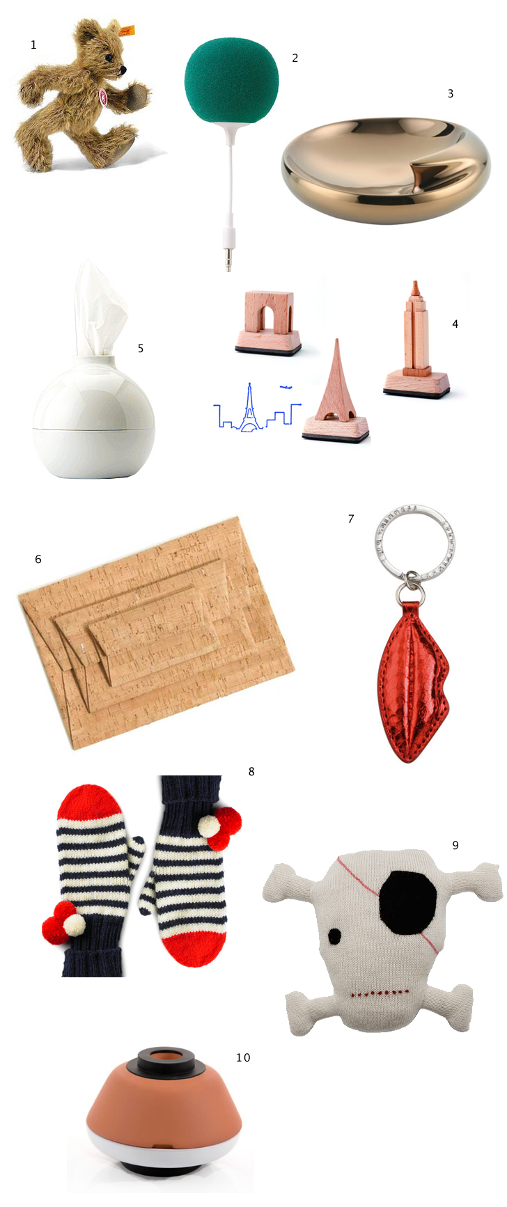 Gift-guide-50-a