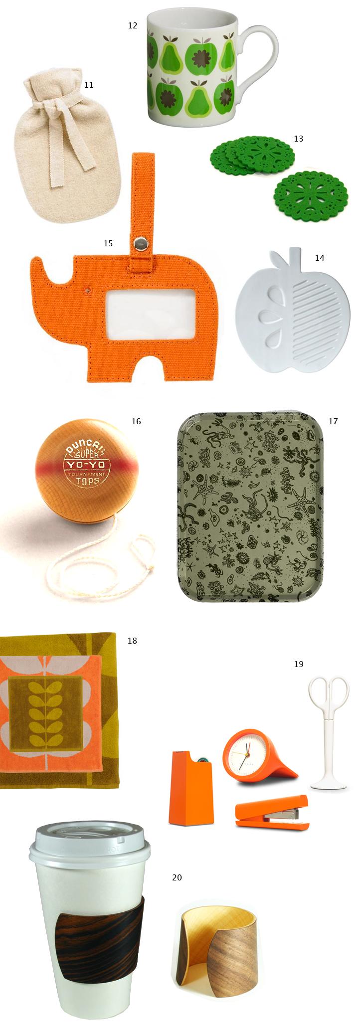 Gift-guide-50-b