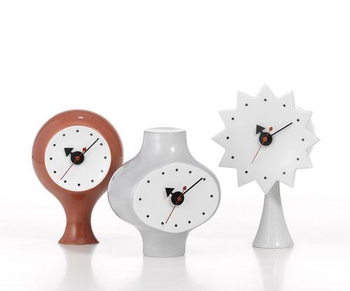 Vitra-nelson-clocks-a