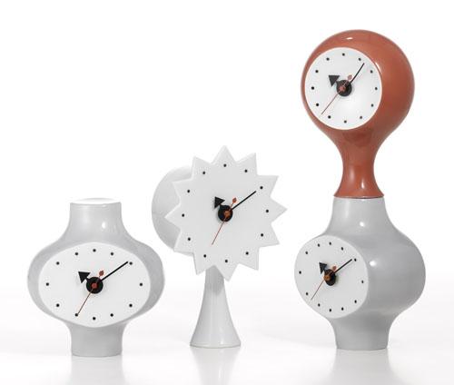 Vitra-nelson-clocks-b