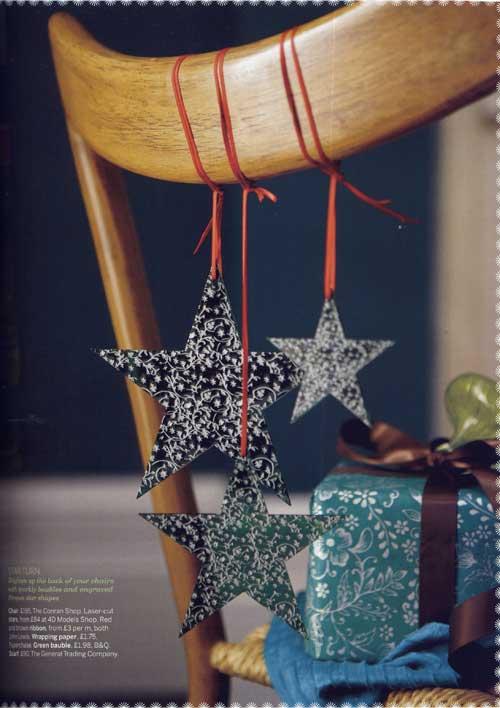 Christmas-inspiration-8