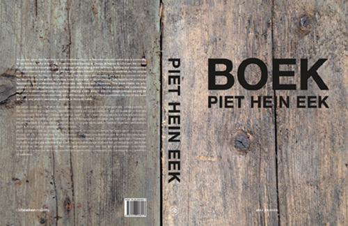 Piet-hein-eek-x