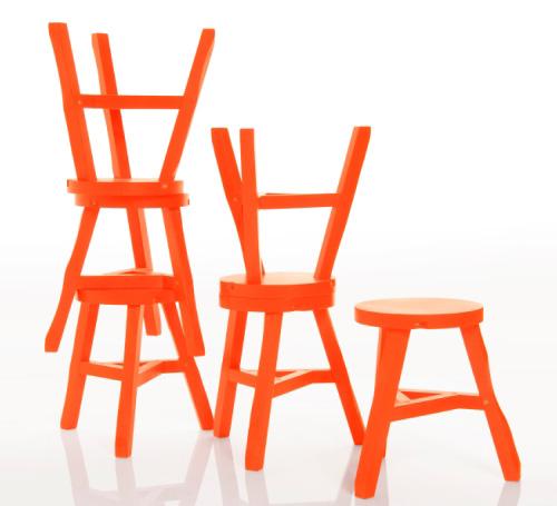 Offcut-stool-tom-dixon-b