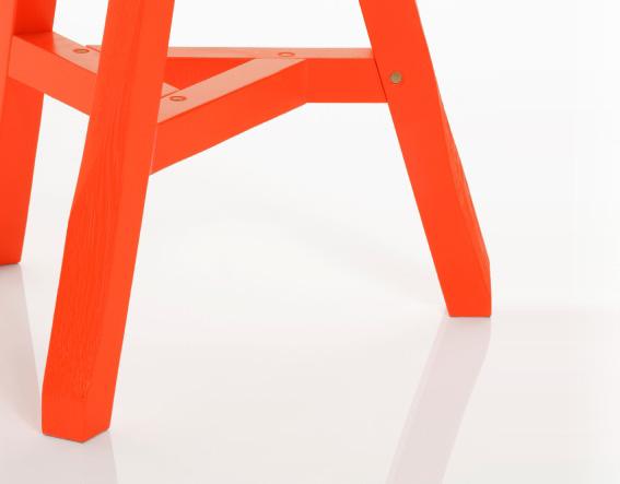 Offcut-stool-tom-dixon-c