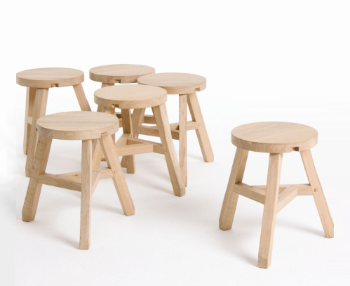 Offcut-stool-tom-dixon-e