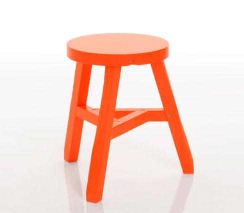 Offcut-stool-tom-dixon-a