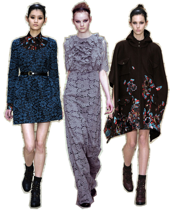 Erdem-fall-winter-2010-b