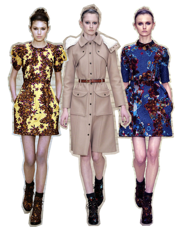 Erdem-fall-winter-2010-a