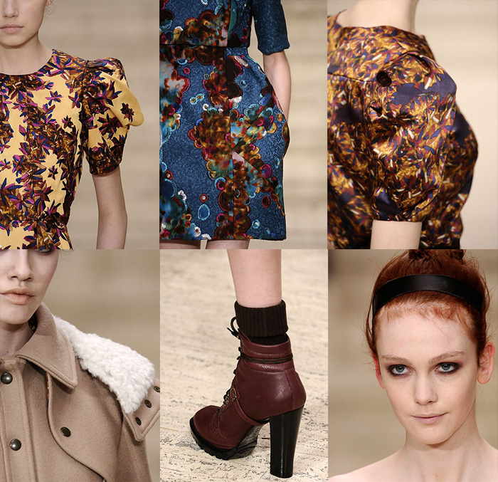 Erdem-fall-winter-2010-c