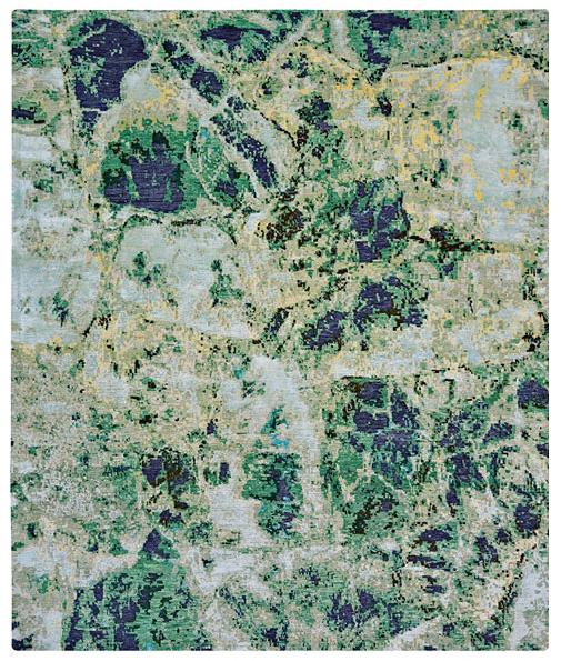 Jan-kath-quartz-rug-d