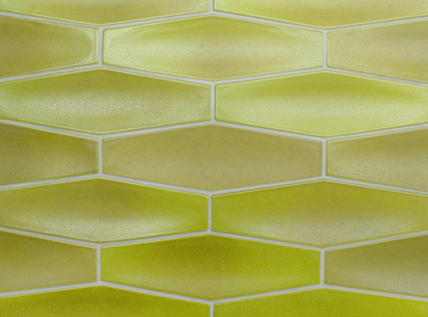 Heath-ceramics-d