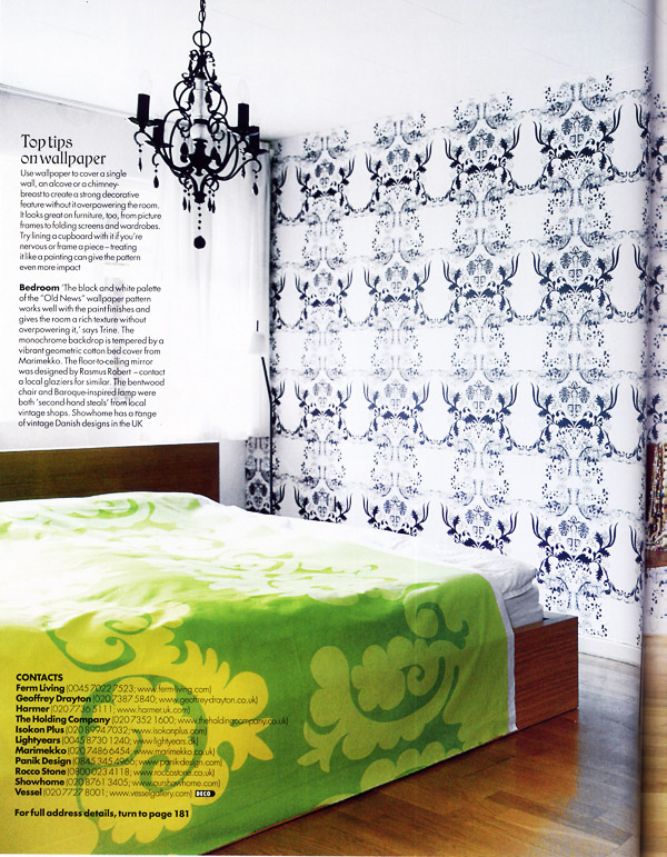 Elle-deco-march-07-a