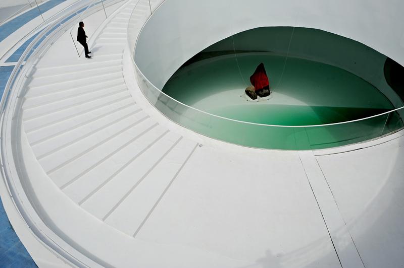 Danish-pavilion
