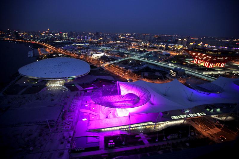 Expo-site