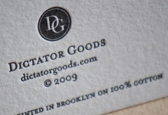 Dictator-goods-f