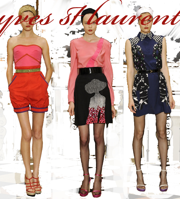 Yves-st-laurent-resort-2011