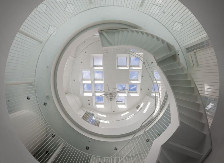 Green-lighthouse-c