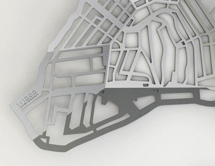 Frederik-roije-metrobowl-c