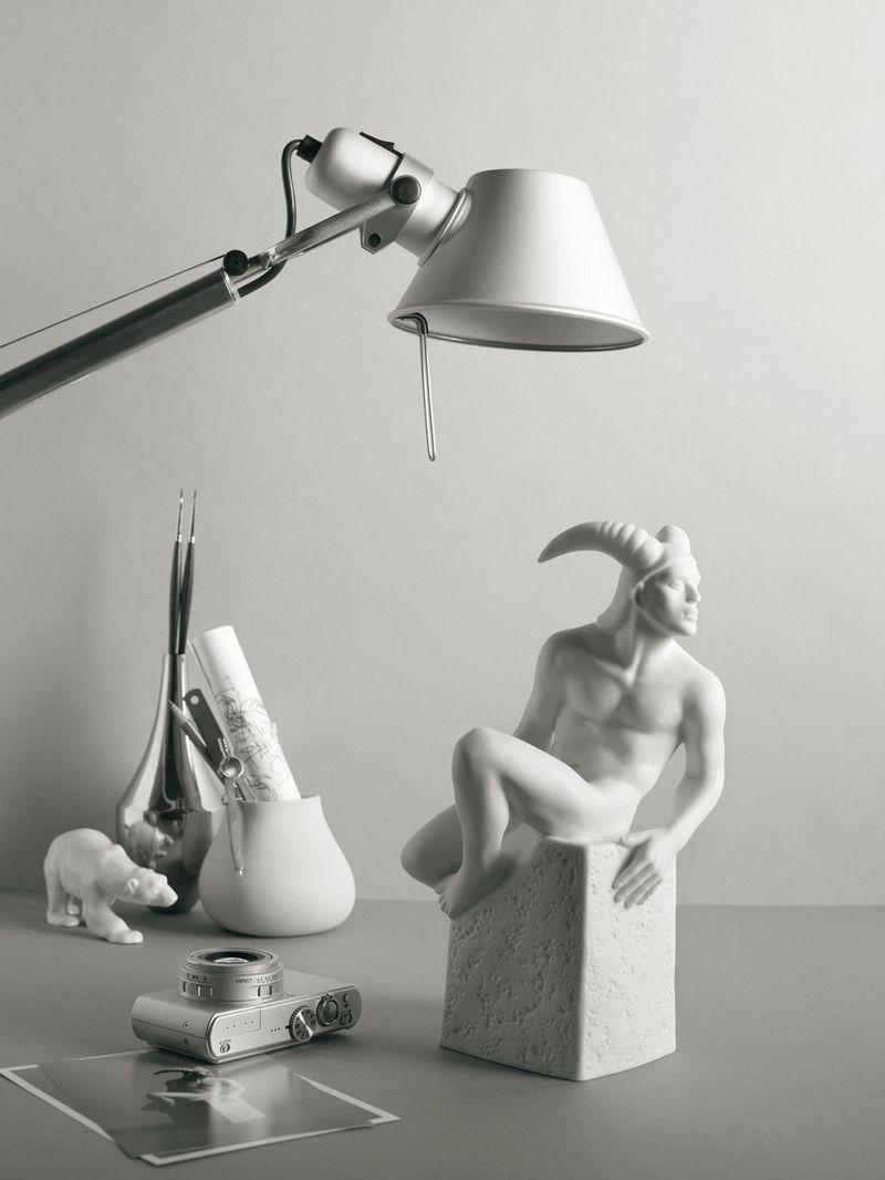 Zodiac-figurine-d