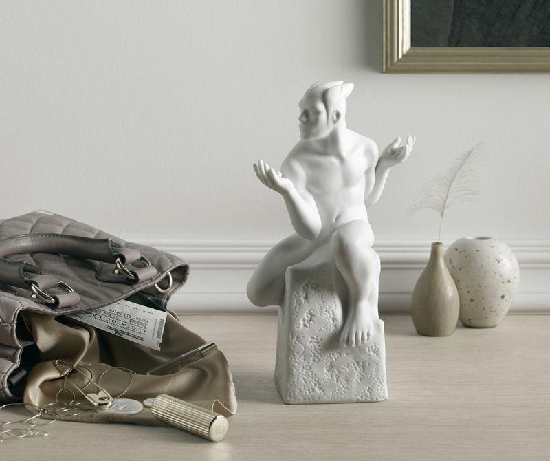 Zodiac-figurine-e