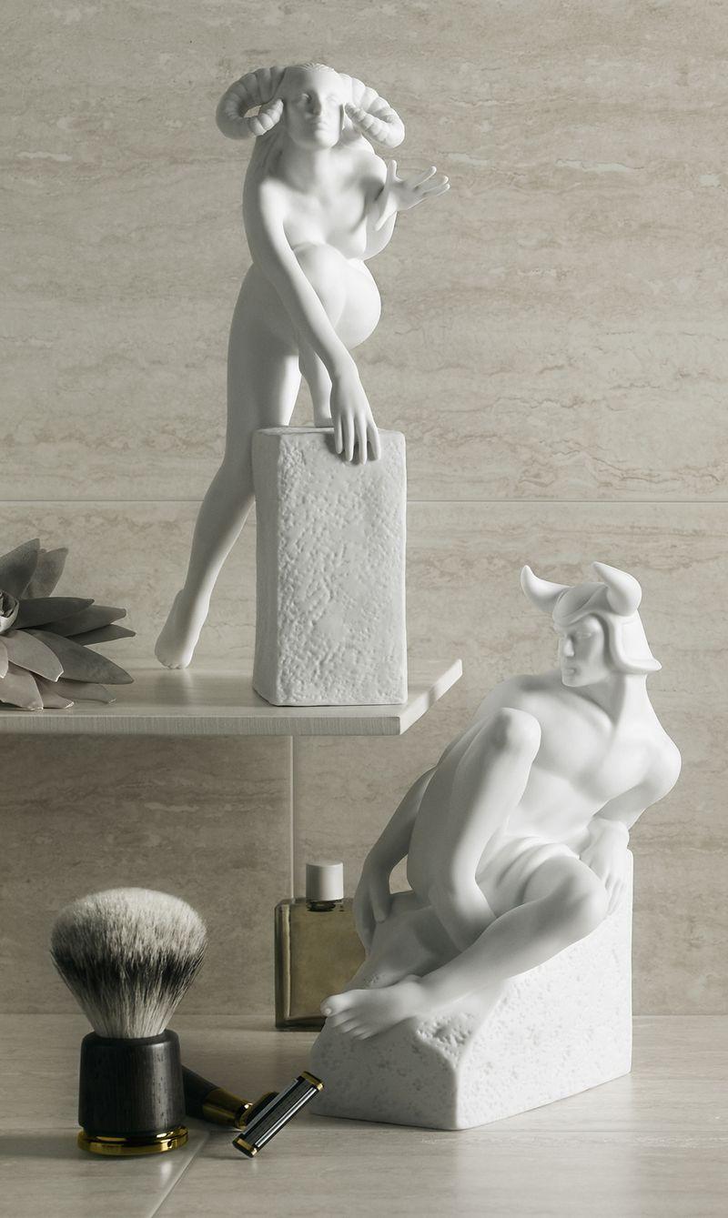 Zodiac-figurine-f